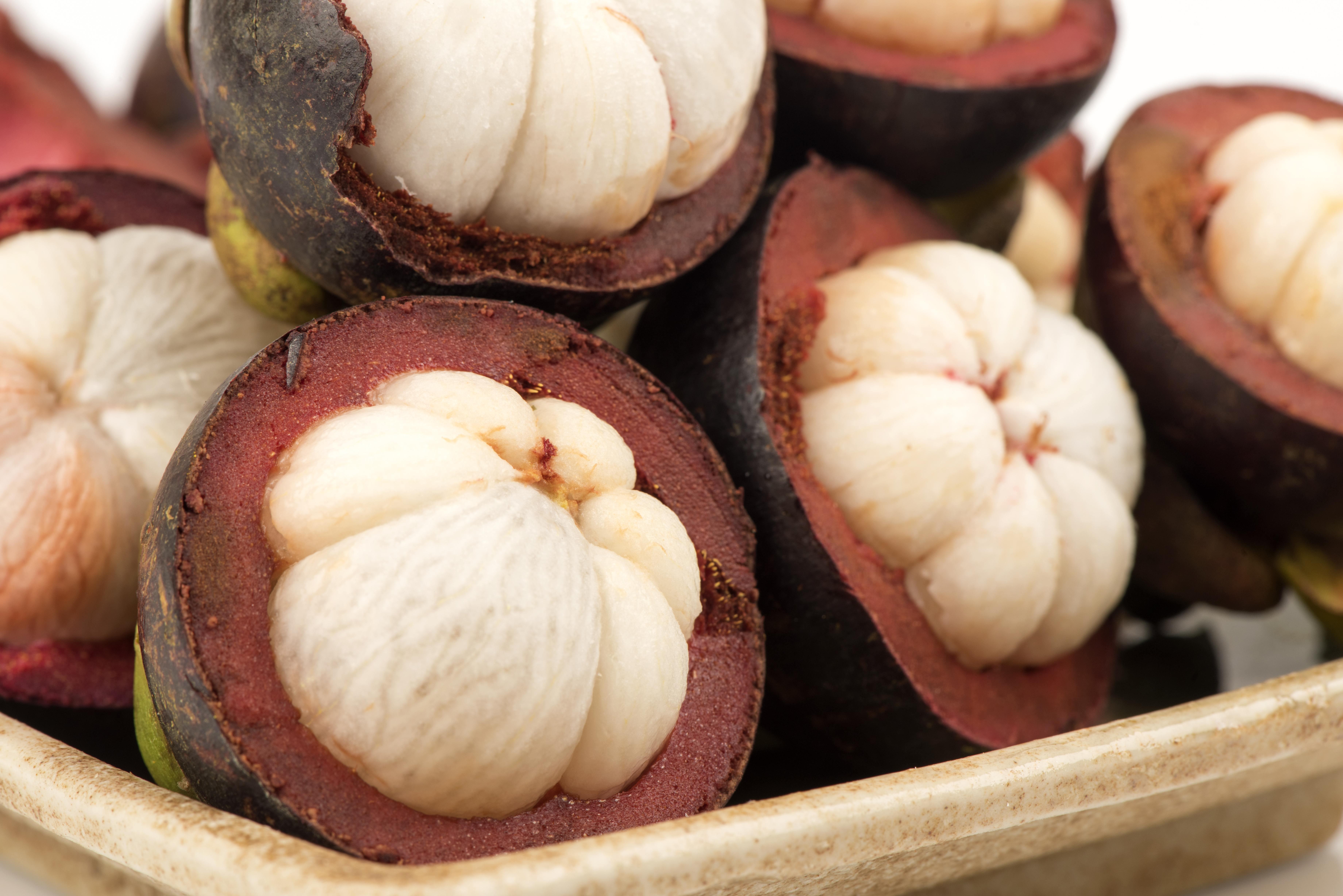 A Fruta Carambola Serve Para Que benefícios do mangostão para a saúde – veja suas