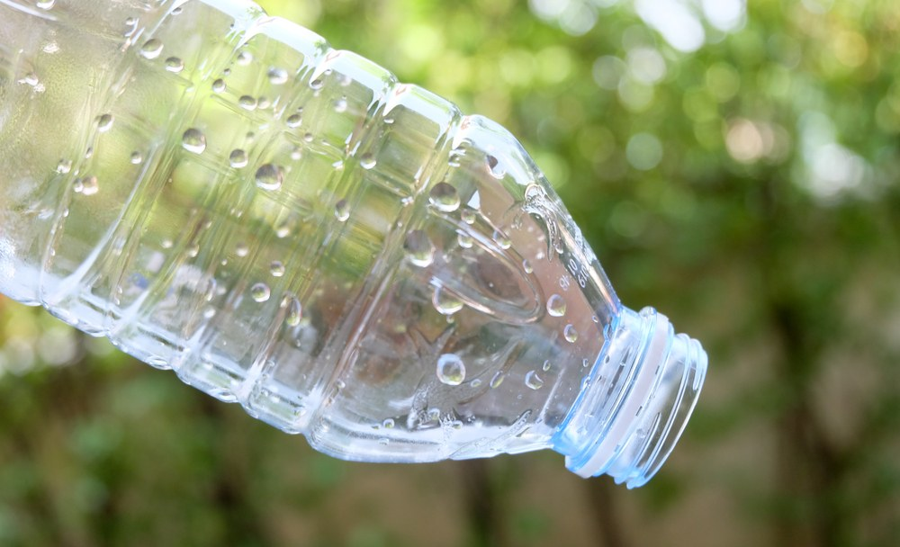 tipos de reuso de água