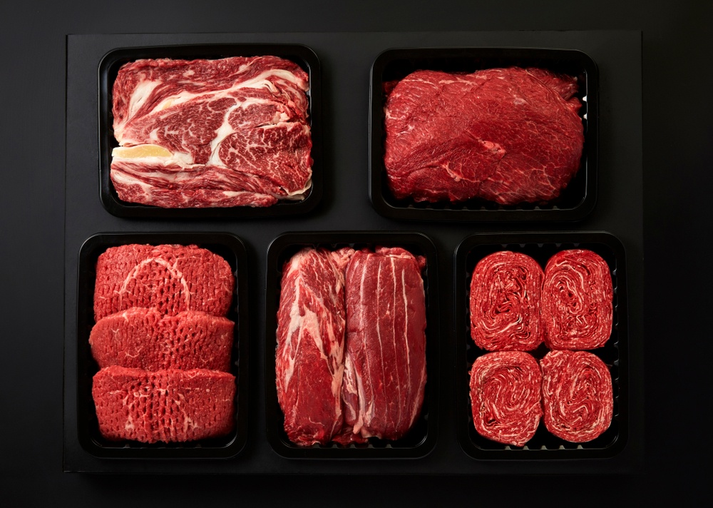 carne vermelha benefícios