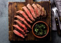 propriedades da carne vermelha