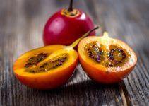 Benefícios do Tamarillo para a saúde