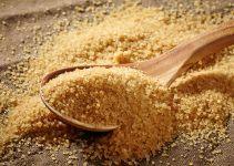 Benefícios do Açúcar Mascavo para a saúde