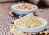 Benefícios da Farinha de Feijão Branco para a saúde